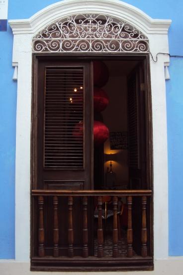 Puerto Rico 2012 019