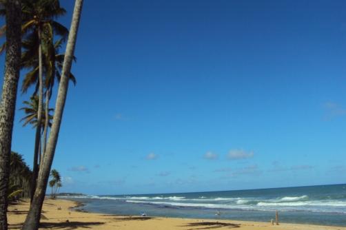 Puerto Rico 2012 046