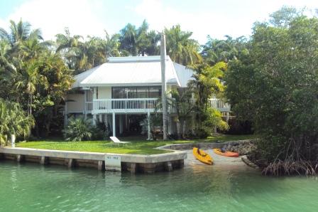 Miami Bay 007