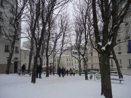 Paris neige janv. 2013 034
