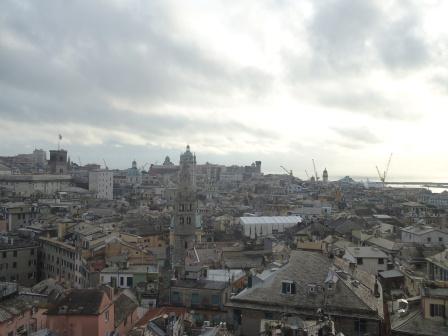 Genova, enero 2014 134