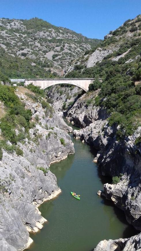Pont du Diable 4